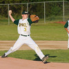 Varsity Baseball - DCG 2012 019