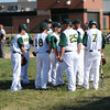 Varsity Baseball - DCG 2012 016