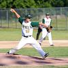 Varsity Baseball - DCG 2012 002