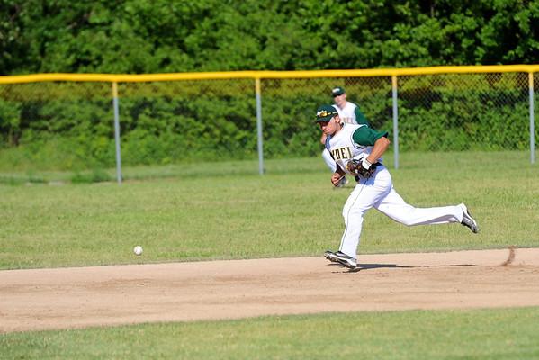Varsity Baseball - DCG 2012 003