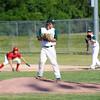 Varsity Baseball - DCG 2012 004