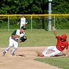 Varsity Baseball - DCG 2012 010