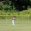 Varsity Baseball - DCG 2012 011