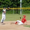 Varsity Baseball - DCG 2012 005