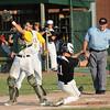 Varsity Baseball - Jefferson 2012 012