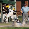 Varsity Baseball - Jefferson 2012 023