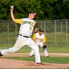Varsity Baseball - Jefferson 2012 016