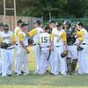 Varsity Baseball - Jefferson 2012 006
