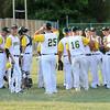 Varsity Baseball - Jefferson 2012 005
