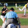 Varsity Baseball - Jefferson 2012 009