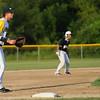 Varsity Baseball - Jefferson 2012 015