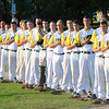 Varsity Baseball - Jefferson 2012 004