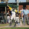 Varsity Baseball - Jefferson 2012 022