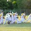 Varsity Baseball - Jefferson 2012 007