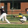 Varsity Baseball - Jefferson 2012 020