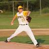 Varsity Baseball - Perry 2012 022