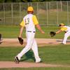 Varsity Baseball - Perry 2012 017