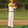 Varsity Baseball - Perry 2012 019