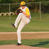 Varsity Baseball - Perry 2012 020