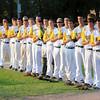 Varsity Baseball - Perry 2012 005