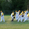 Varsity Baseball - Perry 2012 013