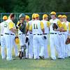Varsity Baseball - Perry 2012 010