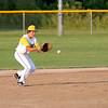 Varsity Baseball - Perry 2012 014