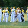 Varsity Baseball - Perry 2012 011