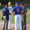 Varsity Baseball - Perry 2012 007