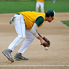 Districts - Saydel vs Carlisle 2014 042