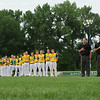 Districts - Saydel vs Carlisle 2014 029
