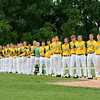 Districts - Saydel vs Carlisle 2014 024