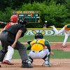 Districts - Saydel vs Carlisle 2014 035