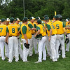 Districts - Saydel vs Carlisle 2014 030