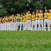 Districts - Saydel vs Carlisle 2014 028