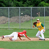 Districts - Saydel vs Carlisle 2014 038