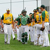 Districts - Saydel vs Carlisle 2014 010