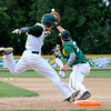 Districts - Saydel vs Pella 2014 049