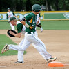 Districts - Saydel vs Pella 2014 033