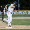 Saydel Baseball - PCM 2014 208
