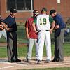 Saydel Baseball - PCM 2014 022