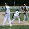 Saydel Baseball - PCM 2014 194