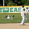 Saydel Baseball - PCM 2014 030