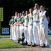Saydel Baseball - PCM 2014 020