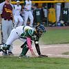 Saydel Baseball - PCM 2014 185
