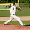 Saydel Baseball - PCM 2014 028