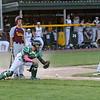 Saydel Baseball - PCM 2014 184