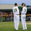 Saydel Baseball - PCM 2014 205