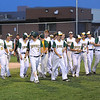 Saydel Baseball - PCM 2014 221