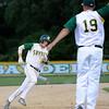 Saydel Baseball - PCM 2014 198